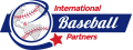 International Baseball Partners