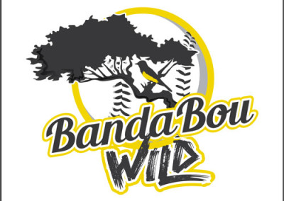 Banda Bou Wild
