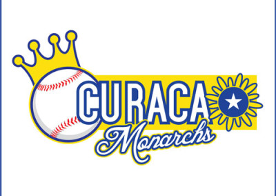 Curacao Monarchs CWL