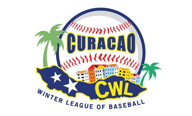 Curacao Winter League