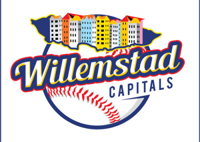 Willemstad Capitals